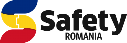 E-learning Safety Romania